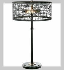 Lantern Table L Table Lantern Table L L Shaped Lantern Table L Chandelier