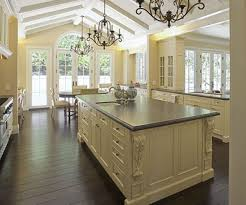 country kitchen remodel ideas colorful kitchens kitchen components country kitchen