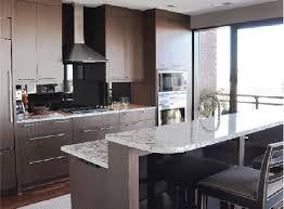 Best Design For Kitchen Kitchen Countertops Design Zhis Me