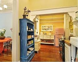 kitchen collection careers mismatched kitchen cabinets kitchen store omaha healthychoices