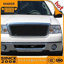 cer shell ford ranger wholesale 04 ford explorer 04 ford explorer wholesale