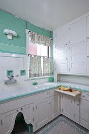 best 25 vintage kitchen curtains ideas on pinterest pink