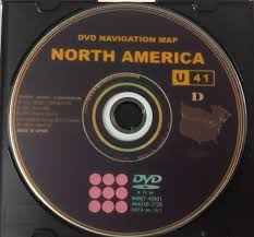 lexus rx 400h gps dvd amazon com 2017 toyota lexus navigation dvd gen 5 u41 16 1 map