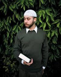 guantanamo guard converts to islam mr u0027s blog