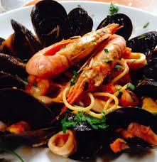 carpe cuisine carpe diem restaurant jesus restaurants guide ibiza