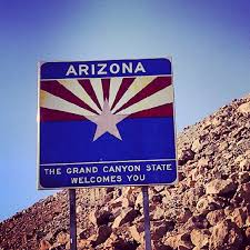 Arizona Buy Travel Insurance images Travel insurance extending while abroad pommie travels jpg