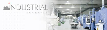 illuminazione industriale led led per azienda illuminazione interni ed esterni aree