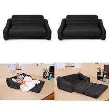 Sofa Sectional Sleeper Queen Sleeper Sofa Ebay