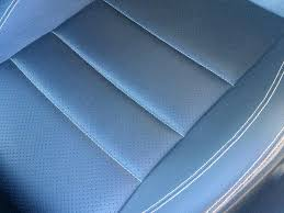 Car Upholstery Los Angeles Auto Uphostery Repair In Los Angeles Best Way