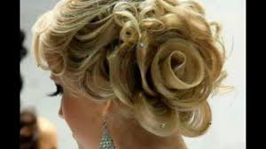 perfect hairstyles video dailymotion