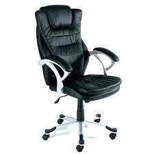 darty bureau fauteuil bureau massant fauteuil de bureau massant chaise fauteuil