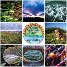whidbey island earth day home facebook