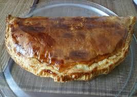 sp cialit russe cuisine pirojki géant spécialité russe toc cuisine fr