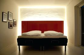 Light Up Headboard Bed Headboard Light Switch Lighting Suppliers And Manufacturers