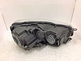 car junkyard arlington tx used volkswagen gti parts for sale