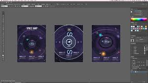 maxon adds new dimension to design with cineware for adobe