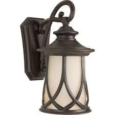 Home Depot Light Fixtures Outdoor by Light Fixtures Best Example Outdoor Wall Lighting Fixtures Outdoor