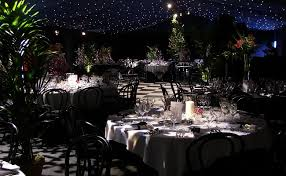 New Year Decoration Ideas For Restaurant by Creative U0026 Most Attractive Ideas For New Year Eve Parties Bash
