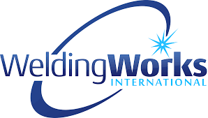 welding works international short codes wwi