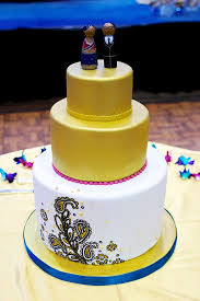 17 best wedding cake images on pinterest bakeries wedding cake