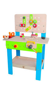Kids Work Bench Plans Bench Toddlers Work Bench Best Kids Workbench Ideas Work Bench