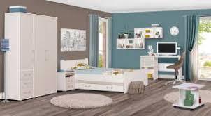 jugendzimmer weiß komplett komplett jugendzimmer günstig bis zu 70 reduziert moebel de