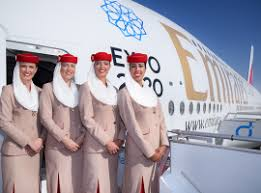 emirates recruitment jakarta 2017 cabin crew recruitment events for february how to be cabin crew