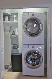 Small Bathroom Laundry Small Laundry Sink 20 Small Laundry With Bathroom House Design