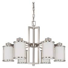 brushed nickel dining room light fixtures alliancemv com