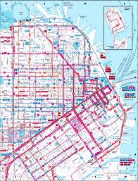 san francisco map downtown index of person set trans web m3 san francisco