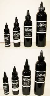 tattoo ink buy tattoo inks inksanity gangster black outlining tattoo ink made in