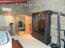 chambre d hote severac le chateau le clos des lavandes chambres d hôtes chambres sévérac le château