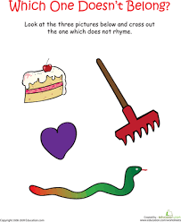 words that rhyme with cake 28 images rhyming picture book cake