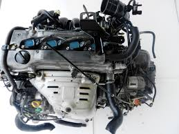 toyota camry 2007 engine royaljapanesemotors com top quality high performance jdm