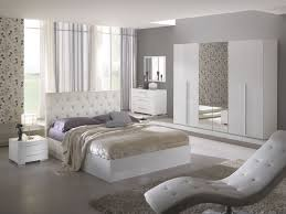 Walmart Bedroom Furniture Sets by Bedroom 5 Prepossessing Walmart Bedroom Furniture Set Also