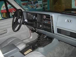 1987 jeep wagoneer interior jeep comanche price modifications pictures moibibiki