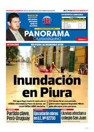 Radio La Estacion De Tacna 97 1 Fm Escuchar Pc 28 03 2017 By Panorama Cajamarquino Issuu