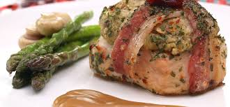 corporate catering menu lavishly dunn cape cod catering