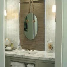 coastal themed bathroom house bathroom decor part 2 dining room bedroom plans style