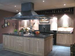 spot halogene cuisine luminaire spot cuisine formidable applique murale avec cuisine