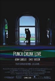 Embriagado De Amor