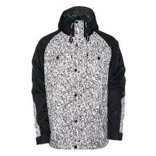 jacket price mutiny jacket saga outerwear store