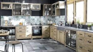 cuisine style atelier industriel meuble style atelier cuisine style atelier industriel ides de