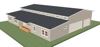 Contractor House Plans Barndominium House Plans Barndominium House Plans Joy Studio