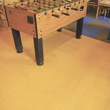 basement flooring concrete best ideas for floors