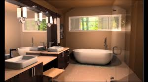 2020 fusion bathrooms youtube