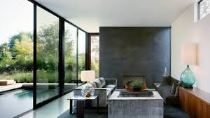 ideal home interiors minimalism what is it its benefits and if it is the ideal home