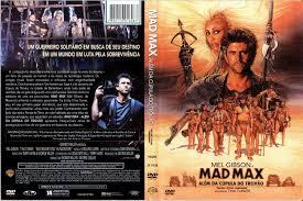 mad skills motocross 2 download mad mac 2 download download qatar clock
