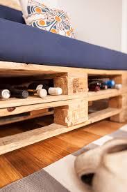 divanetti fai da te cuscini per divani bancali home interior idee di design tendenze
