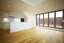 things to consider when buying hardwood flooring the wood